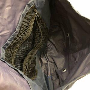 GAP Bags - Gap shoulder duffel bag